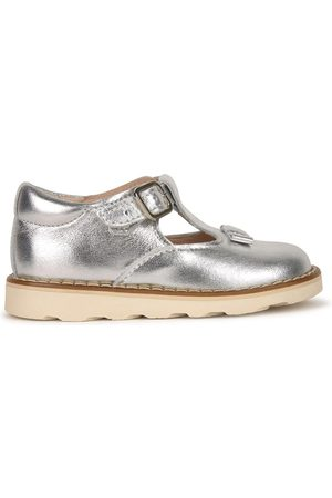 Jacadi Leather pumps - Doris - Girl - 21 EU - - Ballerinas and pumps