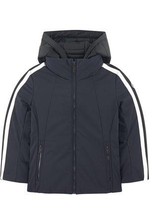 Fusalp Ski jacket - Sidonie Jr