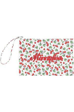 MONNALISA Small printed bag