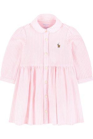 Ralph Lauren Dress and matching bloomers