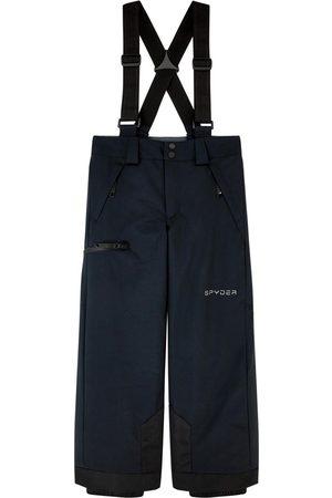 Spyder Ski pants - Propulsion