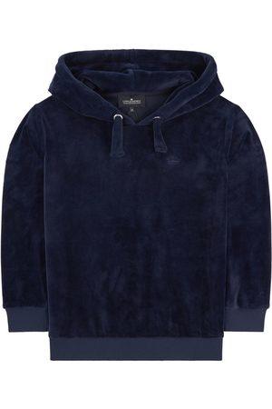 Designers Remix Hoodies - Velvet hoodie - Unisex - 16 Years - - Hoodies