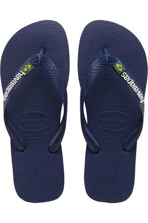 Havaianas Kids - Brazil flip-flops - Unisex - 29/30 (UK 10/11) - - Flip-Flops