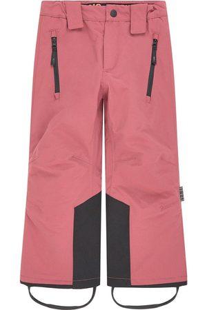 Molo Sale - Fleece-lined ski pants - Girl - 16 Years - - Ski pants and salopettes