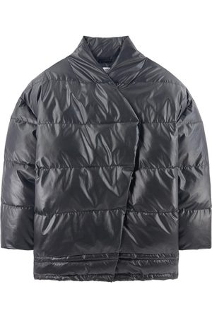 Designers Remix Sale - Waterproof padded coat - Unisex - 12 Years - - Padded and puffer jackets