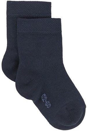Falke Socks - Kids - Pair of socks - Sensitive - Unisex - 1-6 months - - Socks