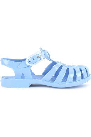 Méduse Sun beach sandals - 21 EU - - Jelly sandals