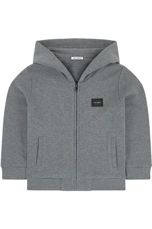 Dolce & Gabbana Mini Me hoodie