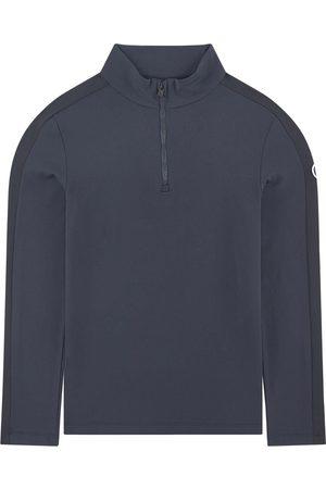 Fusalp Ski polo neck sweater Alpilles Jr