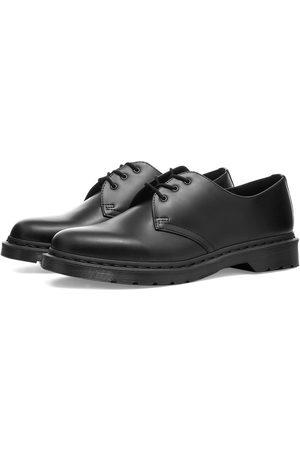 Dr. Martens Dr. Martens 1461 3-Eye Shoe