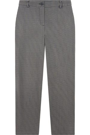 Designers Remix Chinos - Sale - Chino twill pants - Unisex - 8 Years - - Suit trousers