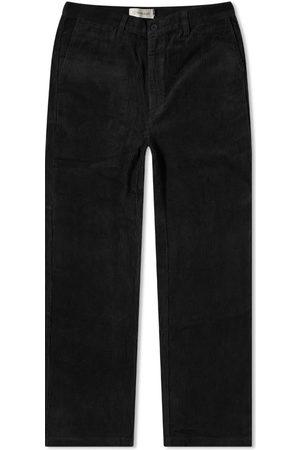 Satta Men Pants - Cord Pant