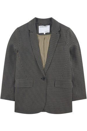 Designers Remix Sale - Twill jacket - Unisex - 10 Years - - Suit jacket