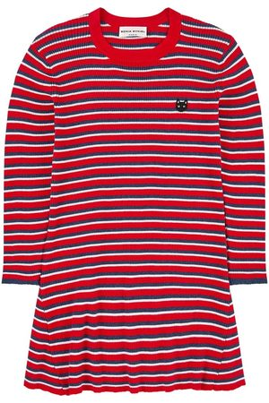 Sonia by Sonia Rykiel Kids Sale - Striped sweater dress - Girl - 2 years - - Casual dresses