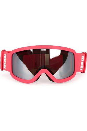 Izipizi Girls Ski Accessories - Kids - Ski goggles - Sun Snow - Girl - 4-8 Years - - Ski goggles
