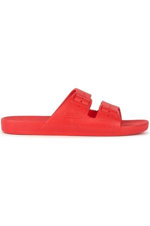 Freedom Moses Sandals - Kids - Eco PVC sandals - - Unisex - 35-36 EU - - Jelly sandals