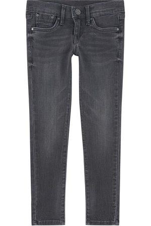 Pepe Jeans Pixlette skinny fit jeans