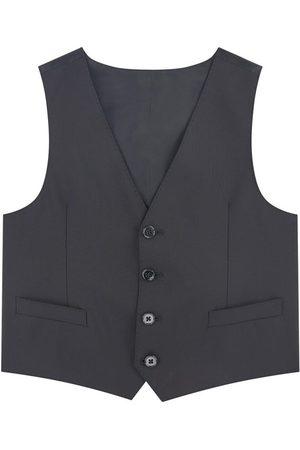 Dolce & Gabbana Suit vest