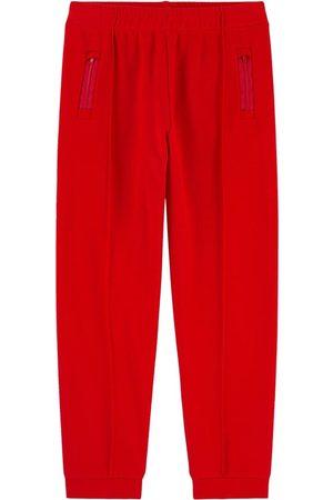 Sonia by Sonia Rykiel Kids Sale - Team Rykiel Milan jersey trousers Team Rykiel - Girl - 2 years - - Sweatpants