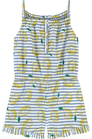 Sonia by Sonia Rykiel Kids Sale - Shortall with straps - Girl - 2 years - - Onesie