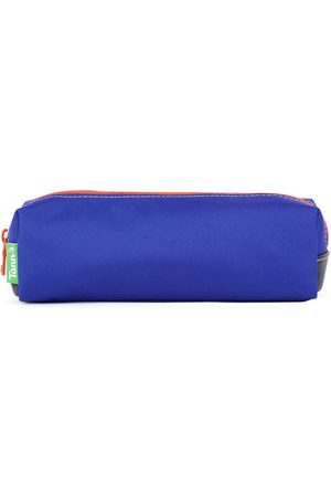 Tann's Essentiel pencil case