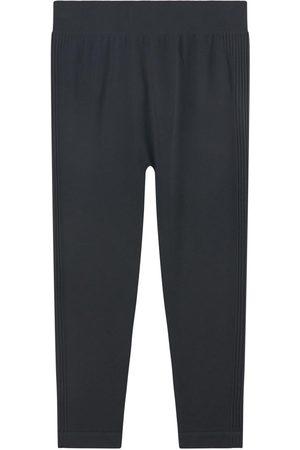 Fusalp Kids Ski Suits - Kids - Ski leggings - Alliance Jr - 8-10 years - - Ski pants and salopettes