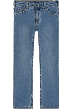 Jacadi Slim fit jeans