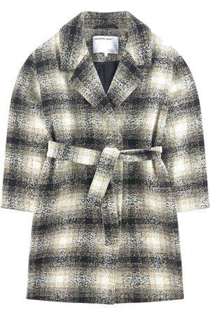 Designers Remix Duffle Coat - Sale - Woven woollen coat - Unisex - 8 Years - - Duffle coats