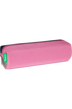 Tann's Pencil case - Céleste