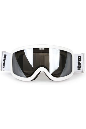 Izipizi Ski Accessories - Kids - Ski goggles - #Sun Snow - Unisex - 8-16 Years - - Ski goggles