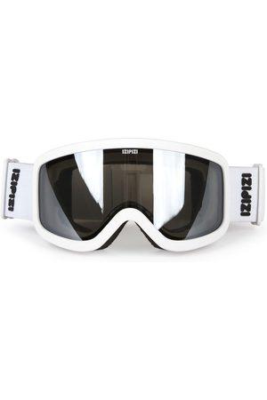 Izipizi Ski goggles - #Sun Snow White