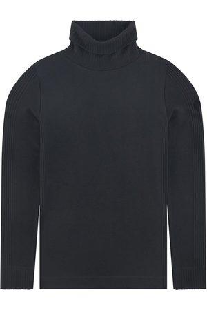 Fusalp Ski polo neck sweater - Alisier Jr