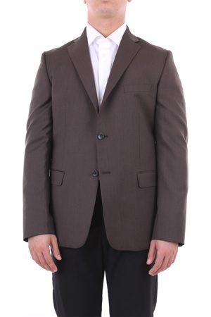 LOW BRAND Blazer Men