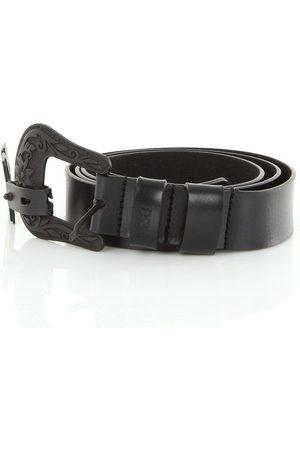 Diesel Belts Women