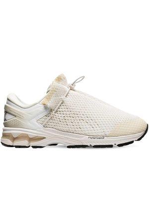 Asics Vivienne Westwood Gel-kayano 26 Sneakers