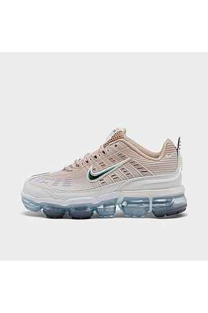 Nike Women's Air Vapormax 360 Running Shoes in