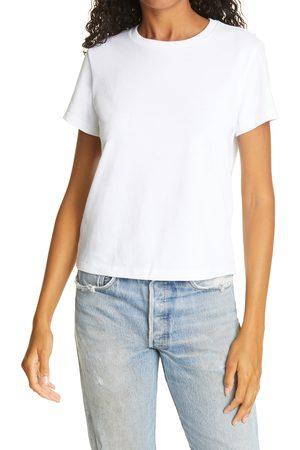RE/DONE Women's Classic T-Shirt