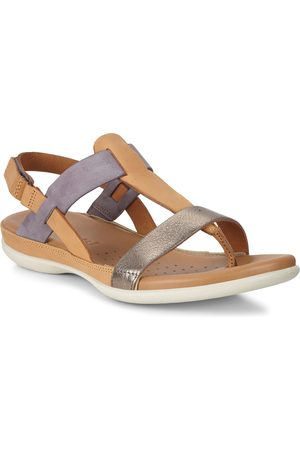 Ecco Women's Flash Toe Post Sandal