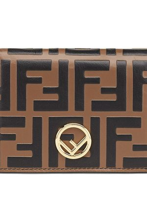 Fendi Women Wallets - Small Wallet