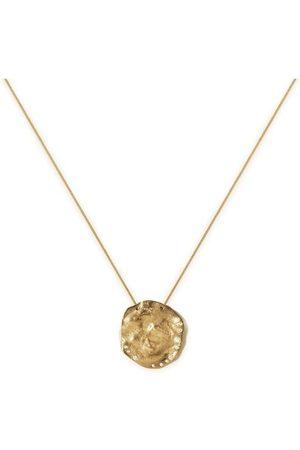 Pascale Monvoisin Women Necklaces - Izia necklace