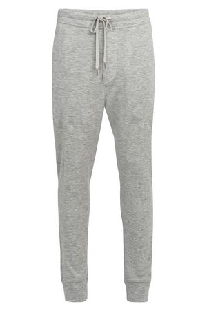 Tom Ford Men Sweatpants - Joog pants