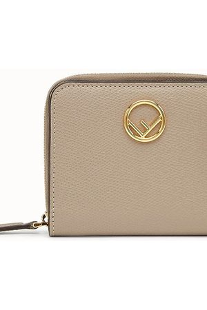 Fendi Women Purses - Medium Zip-Around