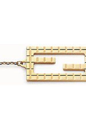 Fendi Women Bracelets - Baguette Bracelet