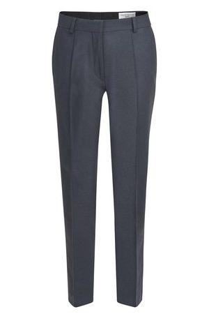 OFFICINE GENERALE Women Pants - Roxane pants