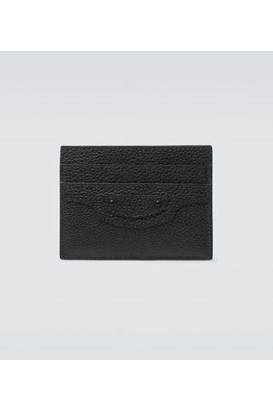 Balenciaga Neo Classic cardholder