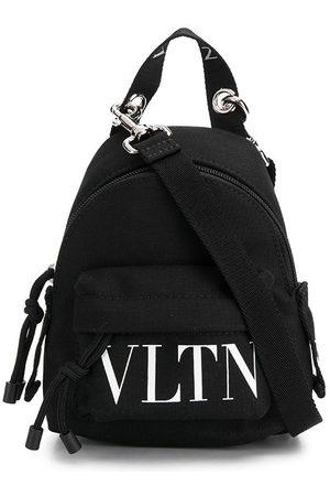 VALENTINO GARAVANI Small VLTN crossbody bag