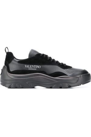 VALENTINO GARAVANI Low-top Gumboy sneakers