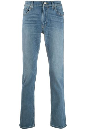 Paige Lennon slim-fit jeans