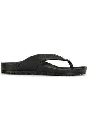 Birkenstock Sandals - Honolulu thong sandals
