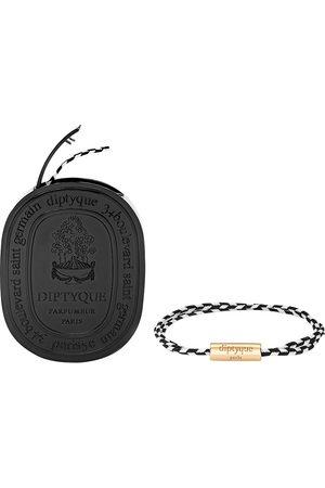 DIPTYQUE Eau Cap Perfumed Bracelet
